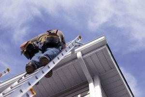 Gutter-Replacement-Repair Dublin
