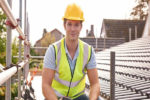 Recommended-Roofer Dublin